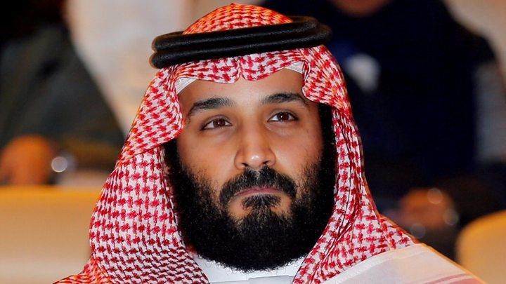 كيف سيؤثر تفكك التحالف السعودي-الإماراتي على المنطقة؟!