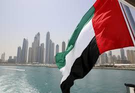 هل أصبحت الإمارات مركزاً عالمياً للتجسس في المنطقة ؟