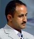 اليمن.. ارتداد الدولة والمجتمع