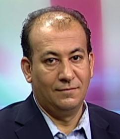 حلفاء ترامب العرب بين حسابات واشنطن وطهران