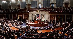 تحركات في الكونغرس الأمريكي لوقف دعم التحالف السعودي الإماراتي في اليمن