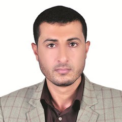 لعبة السعودية والإمارات في اليمن