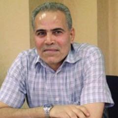 روح الثورات العربية