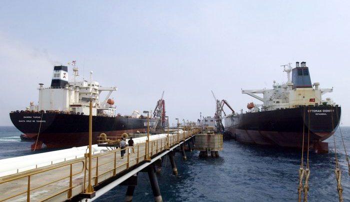 تورط الإمارات في عمليات تهريب النفط العراقي لصالح تمويل أحزاب وميليشيات