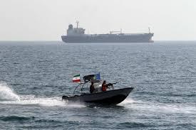 طهران: نتابع خبر استهداف خفر السواحل الإماراتي قارب صيد إيراني وقتل أحد ركابه