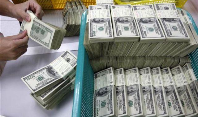 مجلة فرنسية: الإمارات تحولت لمركز تهرب ضريبي وغسيل أموال