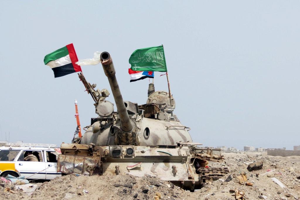 خبراء: سياسة الإمارات التَّوَسعية تنكمش تدريجياً