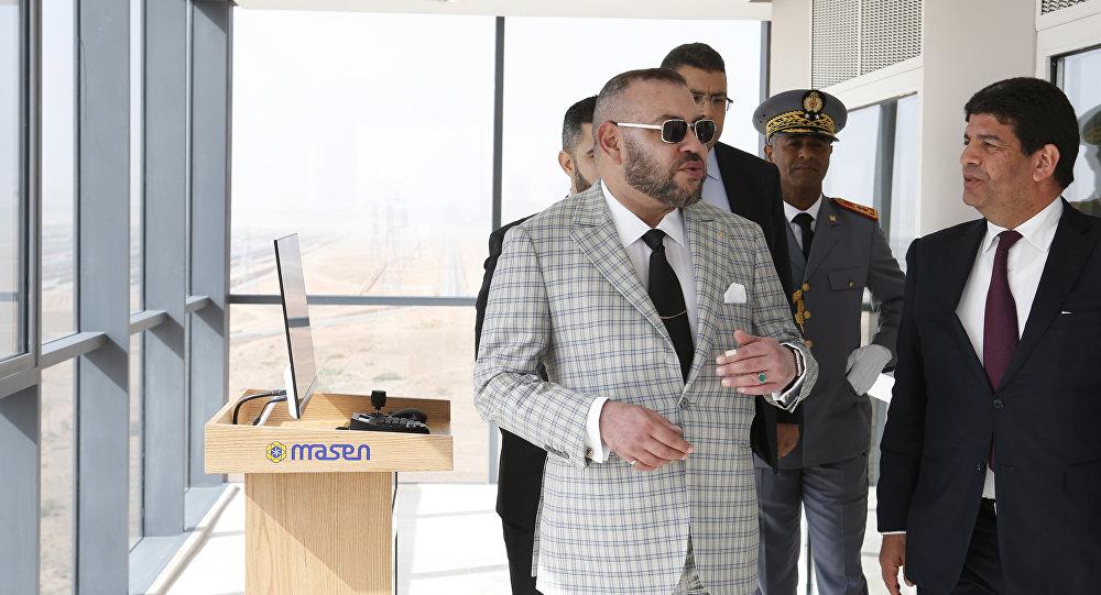 المغرب يستدعي سفيره من الإمارات بعد السعودية
