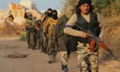 CNN : أسلحة أمريكية خطيرة تسربت للقاعدة والحوثيين باليمن عبر الإمارات والسعودية