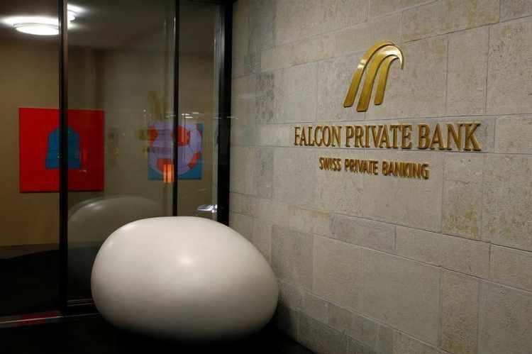 بلومبرغ : مساعي إماراتية لبيع بنك
