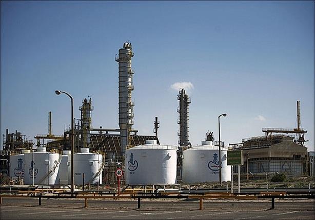 الإمارات تستضيف اجتماعا ليبيا في محاولة لإعادة فتح حقل الشرارة النفطي