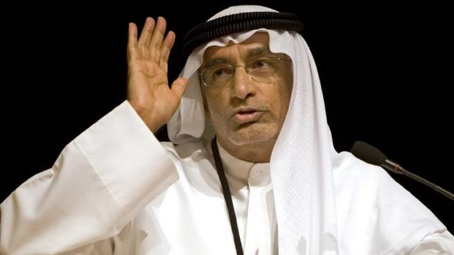 عبدالخالق عبدالله: قيمة تمرير صفقة القرن 25 مليار دولار كاستثمارات في الضفة وغزة