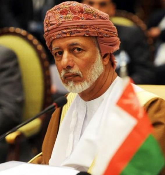 وزير الخارجية العماني: سبب الخلاف الرئيسي مع الإمارت هو استمرار الحرب في اليمن