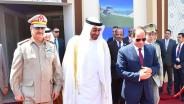 مع مرور شهرين على هجوم حفتر على طرابلس هل فشلت تحركات أبوظبي والرياض في ليبيا؟