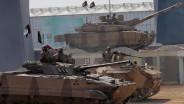 محللون غربيون: خروج الإمارات يغرق السعودية أكثر في مستنقع اليمن