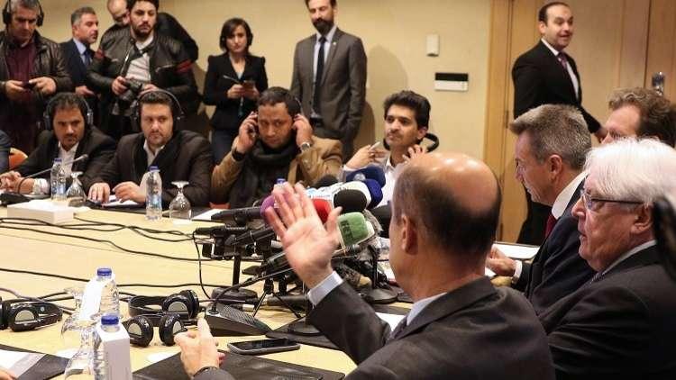 مصادر حوثية تزعم وجود مفاوضات سرية للإفراج عن أسرى إماراتيين باليمن...وأبوظبي تنفي
