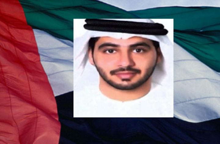الإمارات تطلق سراح 3 من معتقلي الرأي بينهم أسامة النجار بعد عامين على انتهاء محكوميتهم
