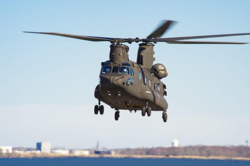 الإمارات تخطط لشراء طائرات عسكرية أمريكية جديدة