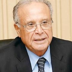هل يدرك المتحالفون العرب مع إسرائيل خوفها على مصيرها؟