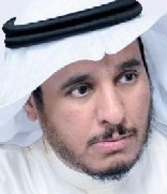 هل من أمل في اعتدال الرياض؟