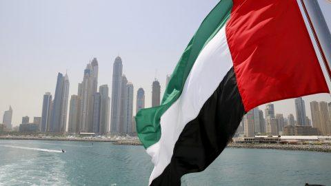 رويترز: الاتحاد الأوروبي يدرس ضم الإمارات لقائمة سوداء للملاذات الضريبية