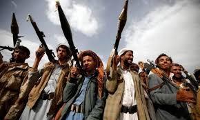 الحوثيون يهددون الإمارات والسعودية بعمليات أوسع في عمقها