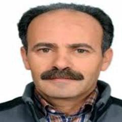 المعتقلون لدى الأنظمة العربية.. يا وحدكم