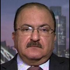 سورية بين سيناريوَي «الفوضى» و»الخنق الاقتصادي»