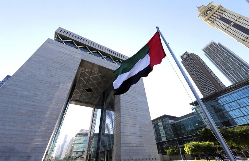 الإمارات تأسف لإدراجها على قائمة التهرب الضريبي وتؤكد: سيتعين علينا الامتثال للقواعد الدولية