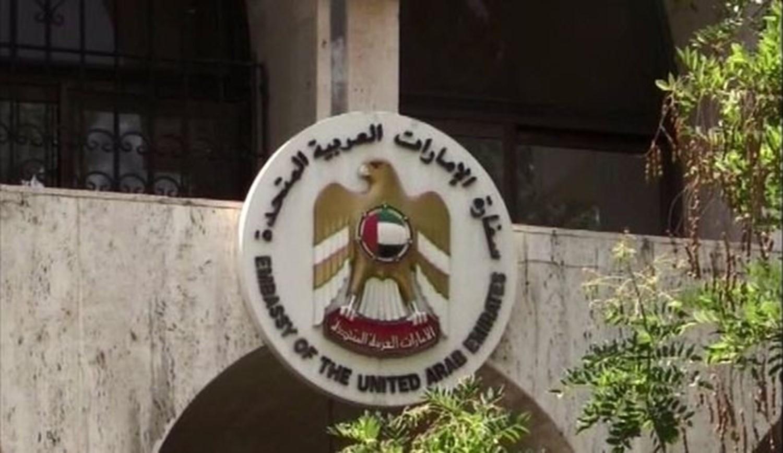 مع تشديد العقوبات على نظام الأسد...استياء أمريكي من تمويل الإمارات لخطط إعمار في سوريا