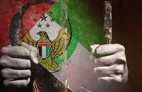 مرسوم رئاسي إماراتي بالإفراج عن 699 سجيناً بمناسبة عيد الأضحى...ماذا عن معتقلي الرأي؟
