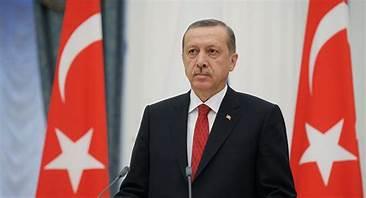 صحيفة بريطانية تكشف عن خطة إماراتية سعودية للضغط على أردوغان ومحاولة إضعافه