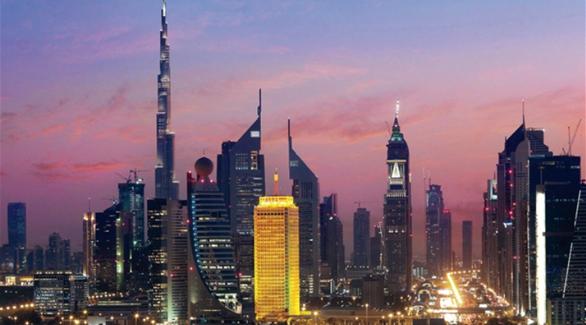الإمارات الأولى عربيا بمؤشر غلاء المعيشة