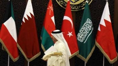 قطر: جهود حلّ الأزمة مع السعودية والإمارات لم تنجح