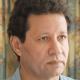 أسئلة العلاقات الإماراتية الإسرائيلية