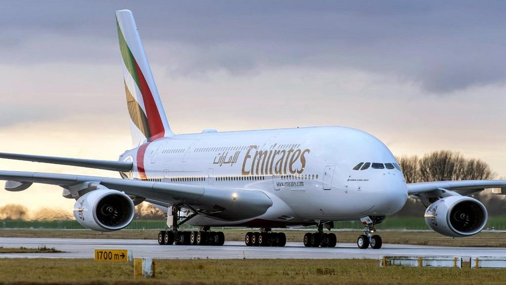 حملة لمقاطعة شركات الطيران الإماراتية بسبب انتهاكاتها باليمن
