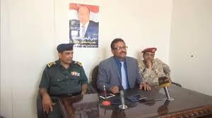 وزير النقل اليمني: الحوار مع مليشيات أبوظبي لن يكون إلا بالسلاح