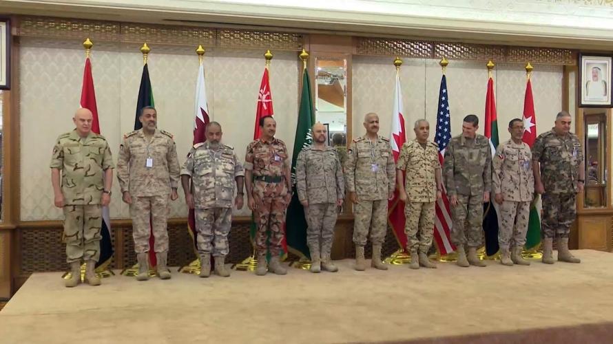 الولايات المتحدة تفشل في حل الأزمة الخليجية فيما تجمع أطرافها في