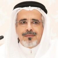 الكويت والجانب الصحيح من أزمة إيران