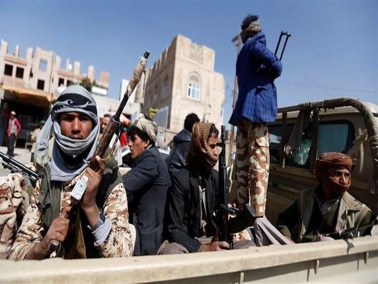 بعد ساعات على اشتباك بين الطرفين...عقد أول اجتماع بين الحكومة اليمنية والحوثيين حول الحديدة