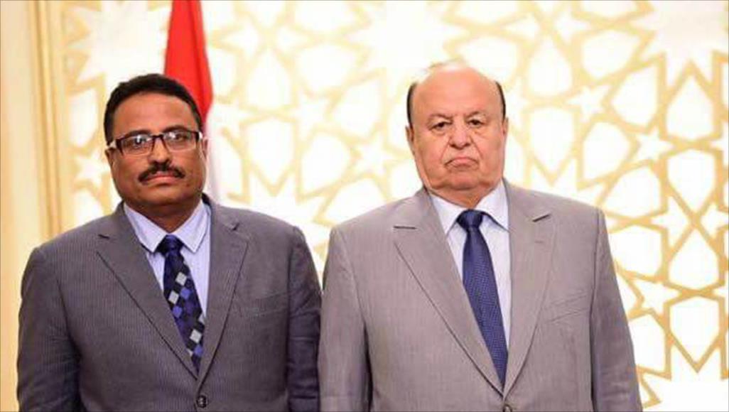 وزير النقل اليمني: عودة الدولة تتم بتفكيك ميليشيات الإمارات