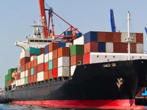 الإعلان عن سفينة مساعدات سعودية إماراتية عاجلة للسودان