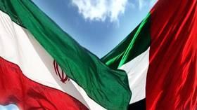 توقعات بتصاعد النشاط التجاري بين أبوظبي وطهران بعد وعود بتقديم تسهيلات للإيرانيين