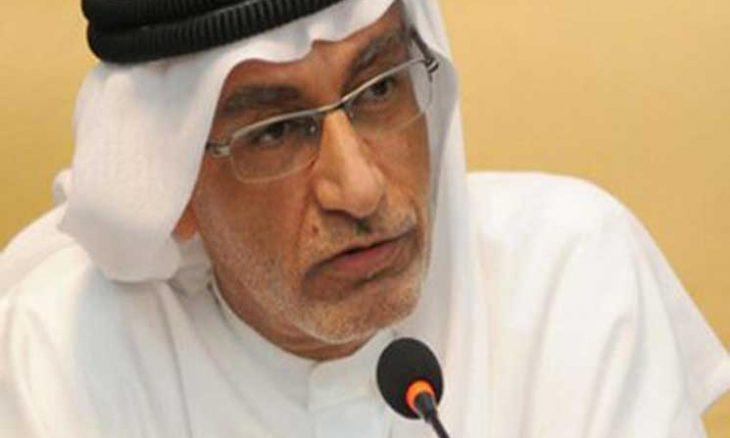 عبد الخالق عبدالله مهاجماً الحكومة اليمنية: لا تستحق دولاراً واحداً