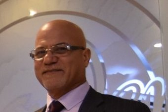 الحكم بسجن أسترالي خمس سنوات في الإمارات بتهمة التجسس لصالح قطر