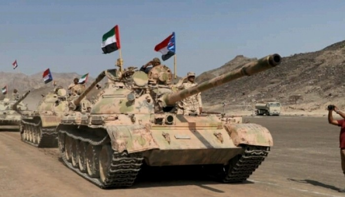 الجيش اليمني يستعيد عتق بمحافظة شبوة بعد معارك مع قوات مدعومة إماراتيا