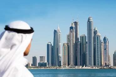 مؤسسة العدالة الدولية: مراسلات تكشف تورط مصرفي سعودي بأكبر عملية