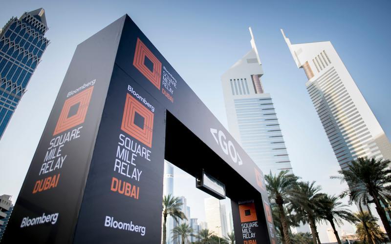 بلومبرغ: 3 شركات عقارية بدبي مهددة بالخروج من مؤشر الأسواق الناشئة