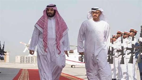 معاريف : تعاون (إسرائيل) مع السعودية والإمارات والبحرين يفوق الخيال
