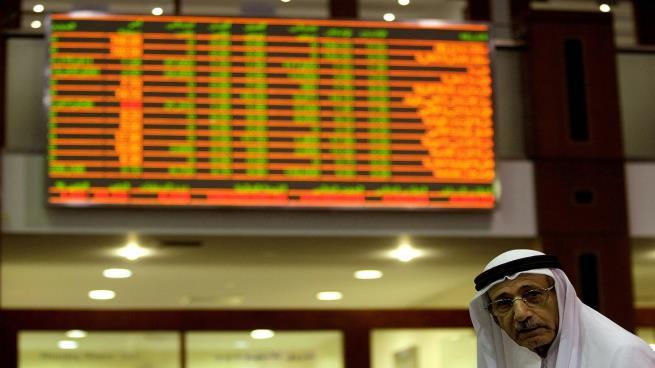 سوق دبي المالي يعلن عن إجراءات جديدية للشركات بعد تزايد خسائرها
